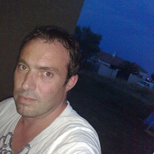 uma3030's avatar