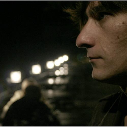 Saracen.'s avatar