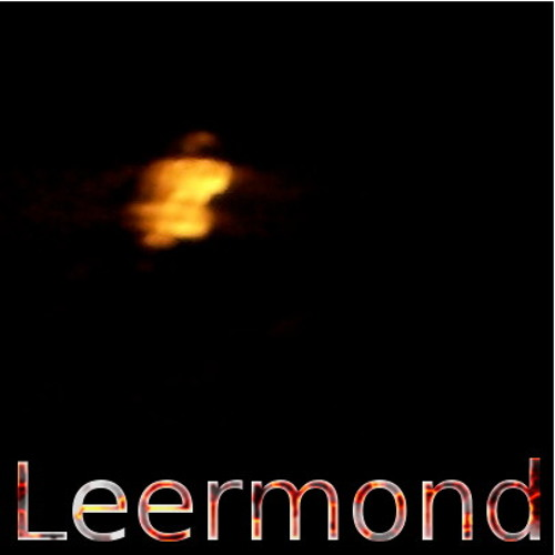 Leermond's avatar