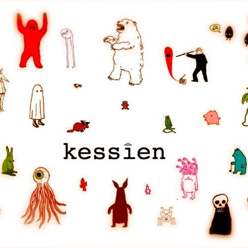 kessien's avatar
