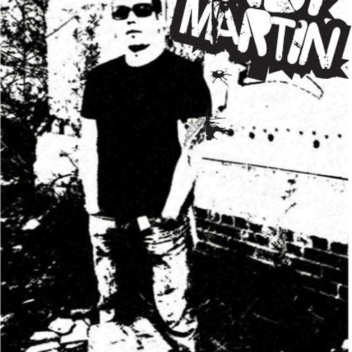 djandymartin's avatar
