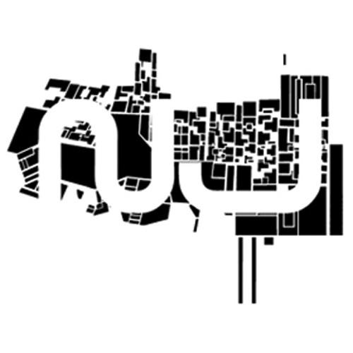 elementdnb's avatar