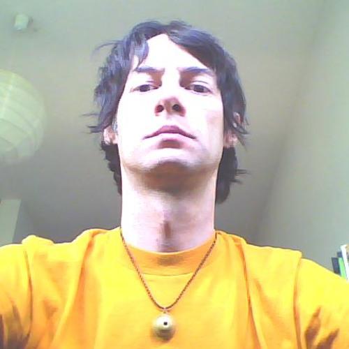 Astromatt's avatar
