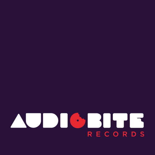 AudioBite Records's avatar