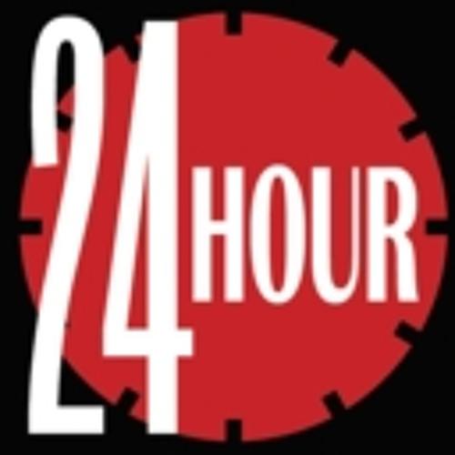 24HourServiceStation's avatar