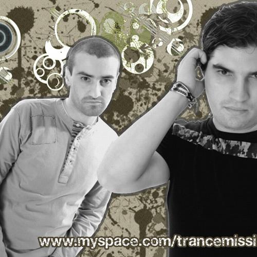 trancemission's avatar