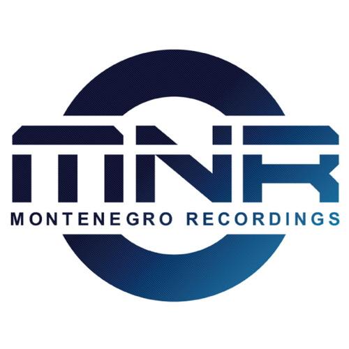 Montenegro Recordings's avatar