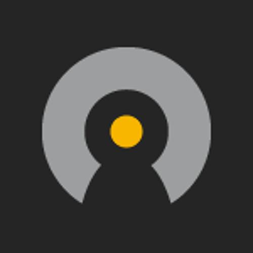 aquabug's avatar