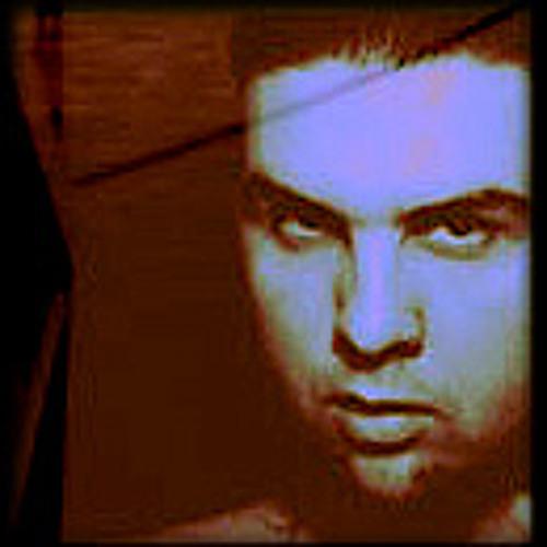 Stelmasis's avatar