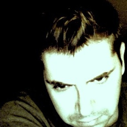 ostelios's avatar