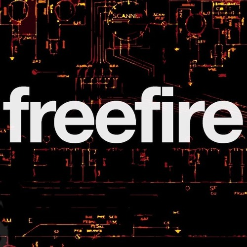 freefire's avatar