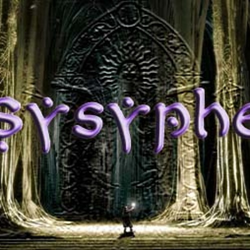 sysyphe(Hadra altervision Records)'s avatar