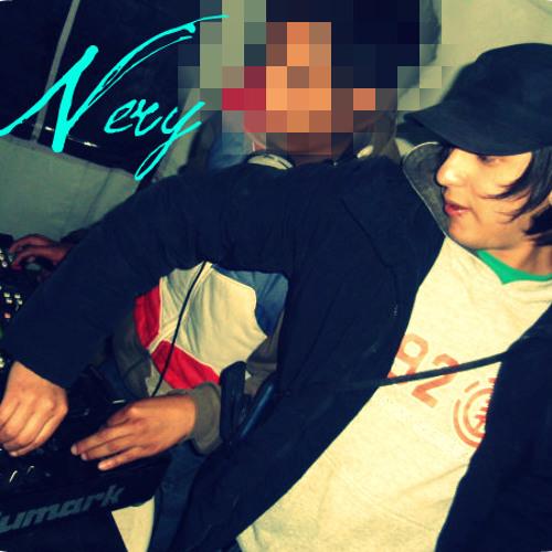 Loot Reny's avatar