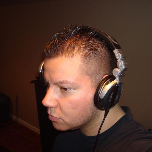 Daniel Parra's avatar