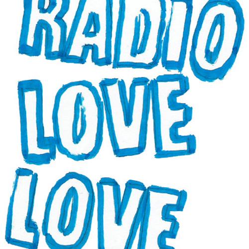 RadioLoveLove's avatar