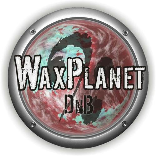 Waxplanet's avatar