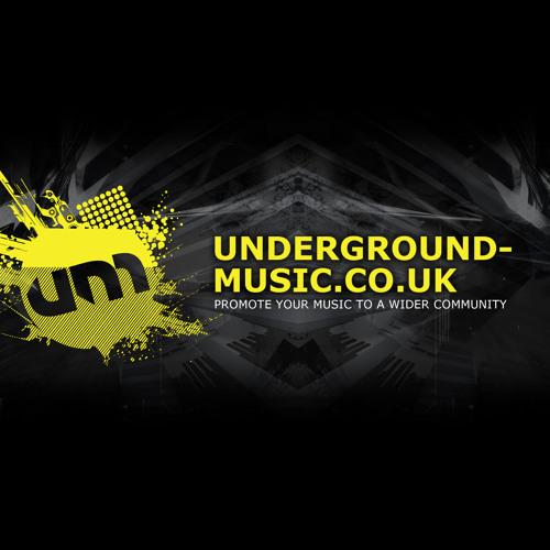 undergroundmusicuk's avatar