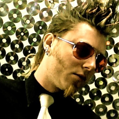 izzymaxwell's avatar