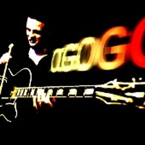 OGOGO's avatar
