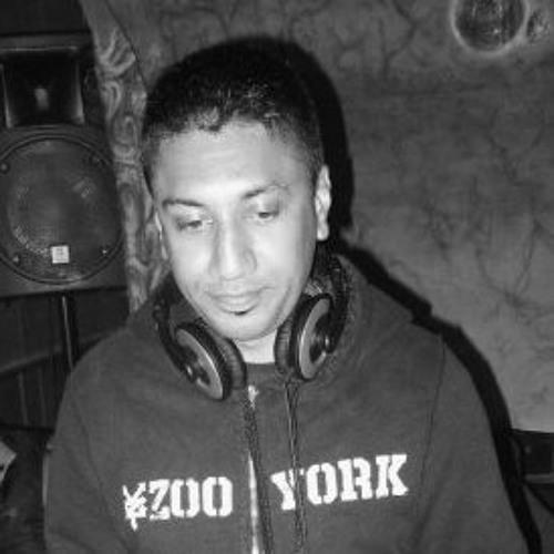 DJ Buzzy - 'B.H.A.I''s avatar
