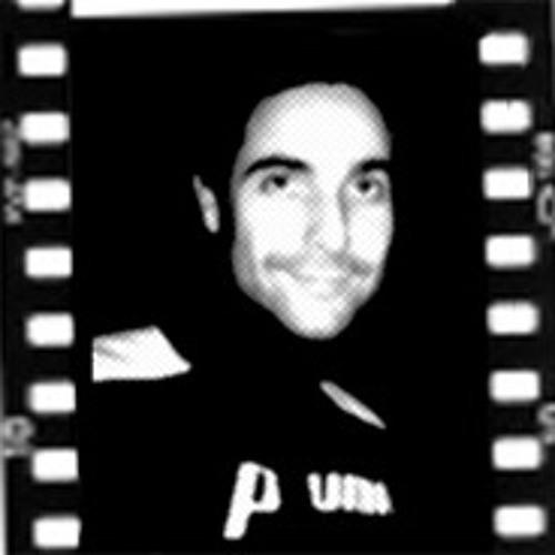Jayze's avatar