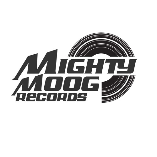 Mighty Moog Records's avatar