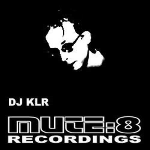 DJ_KLR's avatar