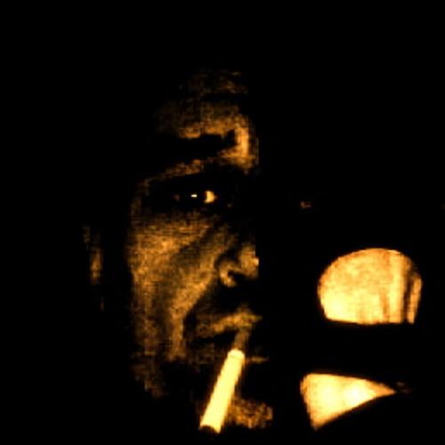 abdullah s.'s avatar