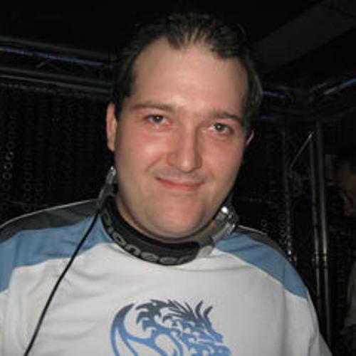 dj-pele's avatar