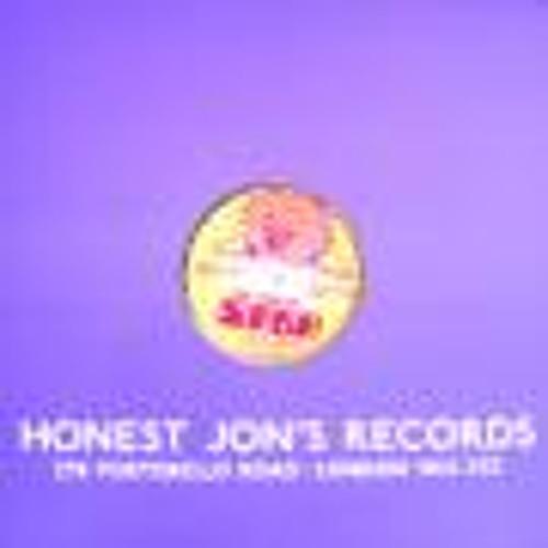 honestjon's avatar
