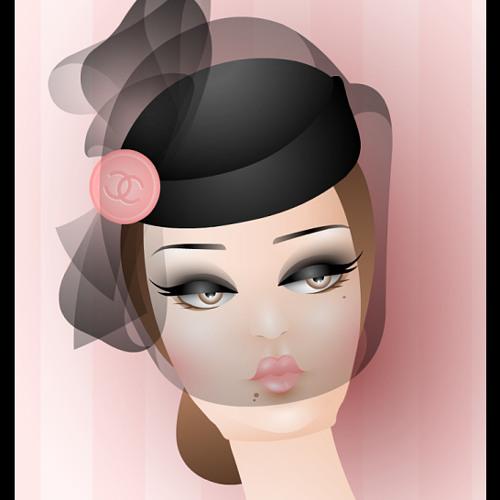 Ulicia's avatar