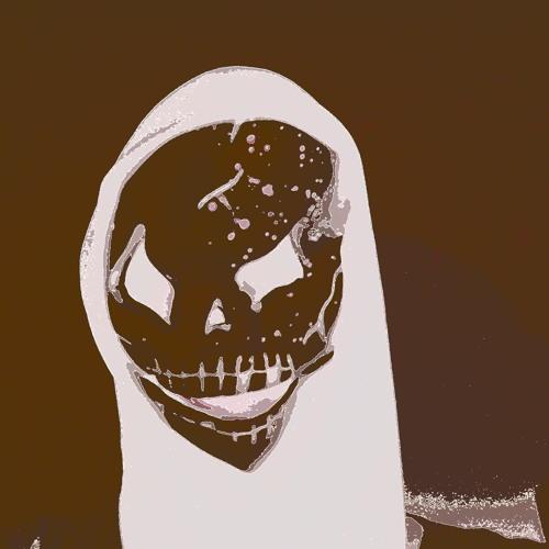 nayone's avatar