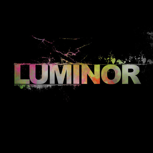 luminor's avatar