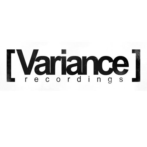 Variance Recordings's avatar