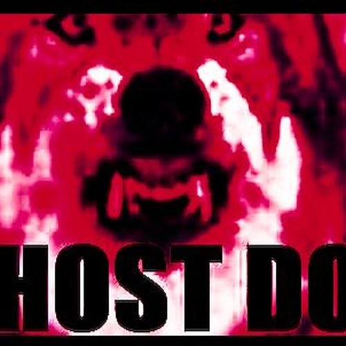 GHOST DOG's avatar