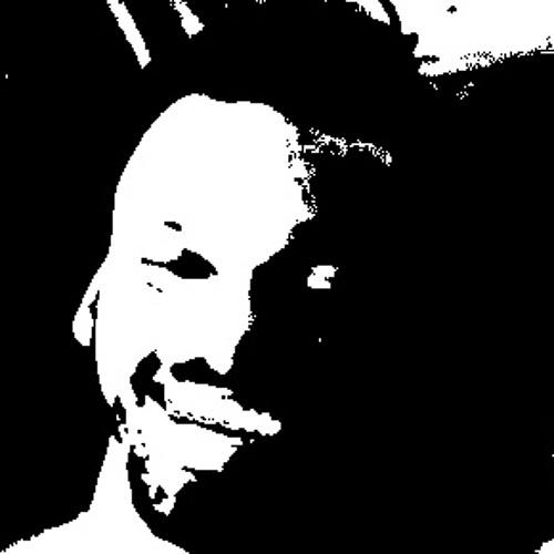 darriusdadj's avatar