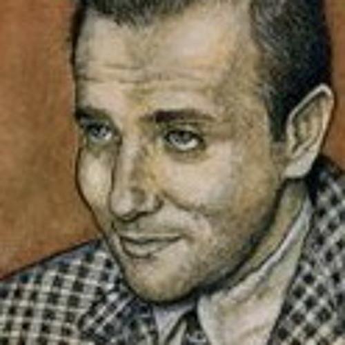 alonski's avatar