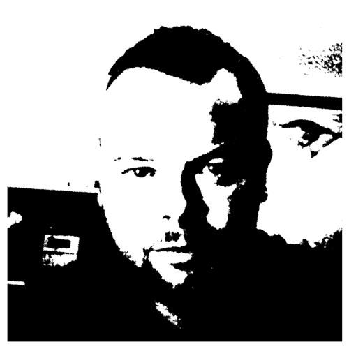 WAZO's avatar