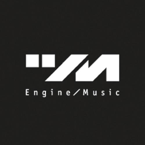 engine.music's avatar