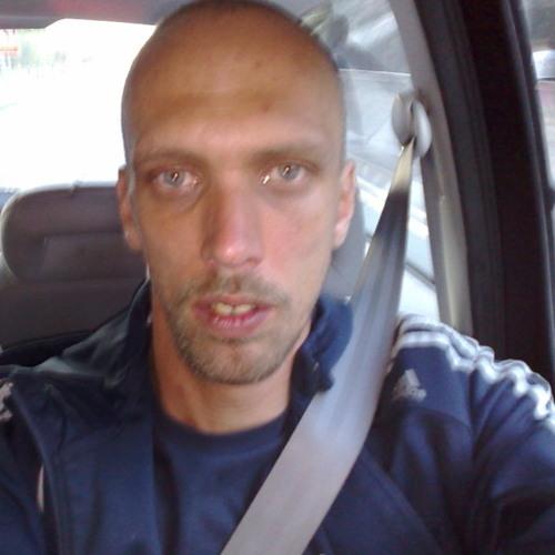 MR_POT_ts's avatar