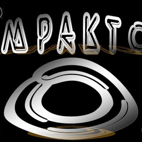 impakto's avatar