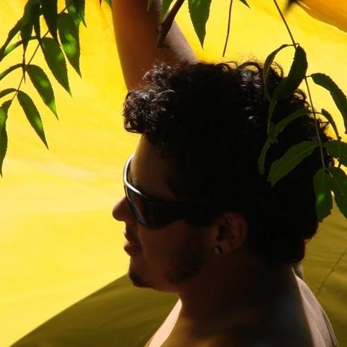 Diego Ferrera's avatar