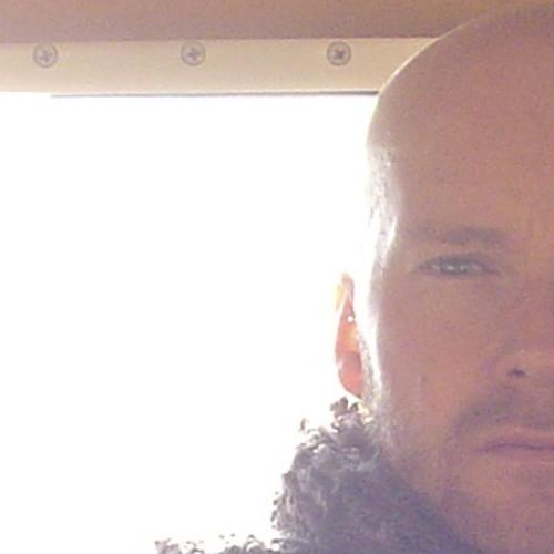 Clarg's avatar
