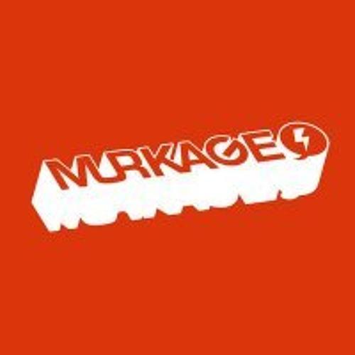 MURKAGE CARTEL MIXTAPE VOL1