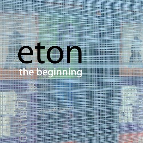 eton's avatar
