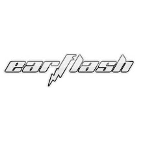 Earflash's avatar