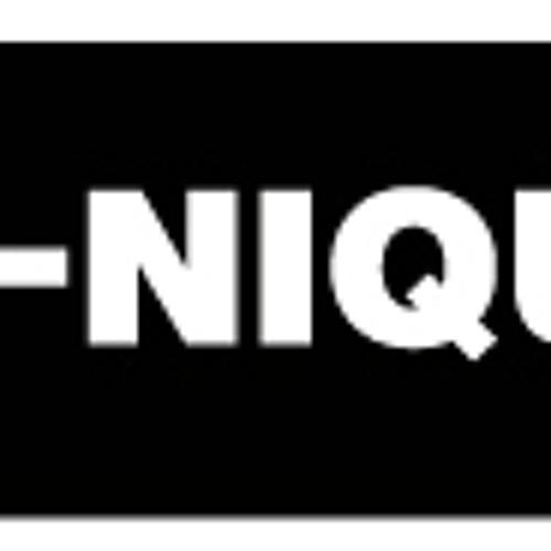 teque-nique netlabel's avatar