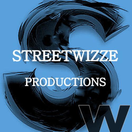 DJ STREET - Streetwizze's avatar