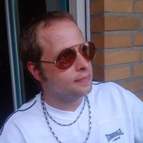 IngeDanken's avatar