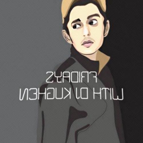 kugz's avatar